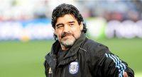 Diego Maradona Wallpaper 38