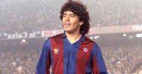 Diego Maradona Wallpaper 31