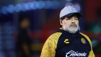 Diego Maradona Wallpaper 30
