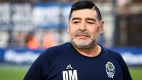 Diego Maradona Wallpaper 29