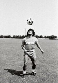 Diego Maradona Wallpaper 28