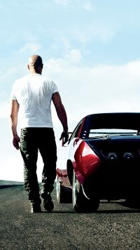 Fast And Furious Wallpaper 10
