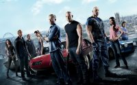 Fast And Furious Wallpaper 11