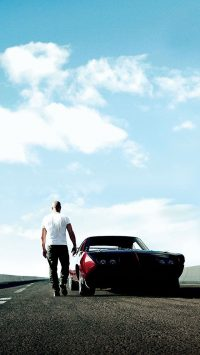 Fast And Furious Wallpaper 18