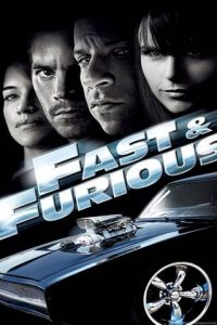 Fast And Furious Wallpaper 19