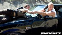 Fast And Furious Wallpaper 36