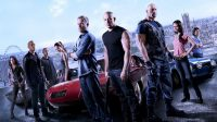 Fast And Furious Wallpaper 35