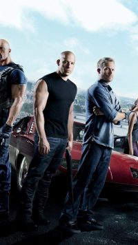 Fast And Furious Wallpaper 33