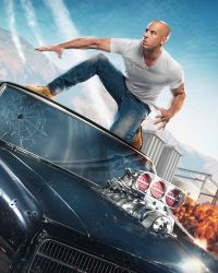 Fast And Furious Wallpaper 27