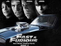 Fast And Furious Wallpaper 26