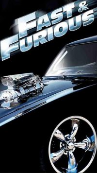 Fast And Furious Wallpaper 25