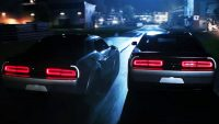 Fast And Furious Wallpaper 24