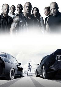 Fast And Furious Wallpaper 23