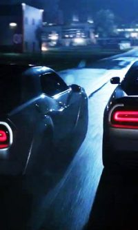 Fast And Furious Wallpaper 22
