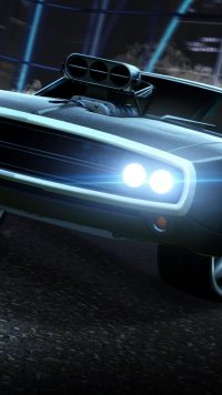 Fast And Furious Wallpaper 21