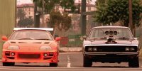 Fast And Furious Wallpaper 4