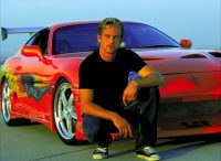 Fast And Furious Wallpaper 9