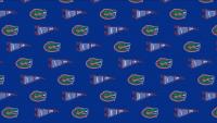 Florida Gators Wallpaper 16