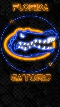 Florida Gators Wallpaper 3