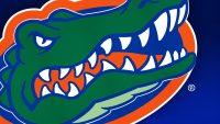 Florida Gators Wallpaper 2
