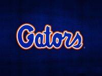 Florida Gators Wallpaper 13