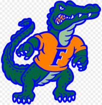 Florida Gators Wallpaper 12
