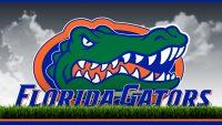 Florida Gators Wallpaper 9