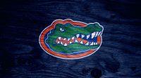 Florida Gators Wallpaper 8