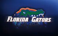 Florida Gators Wallpaper 7