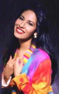 Selena quintanilla wallpaper 26