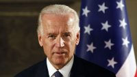 Joe Biden Wallpaper 10