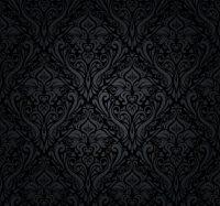 Gothic Wallpaper 10