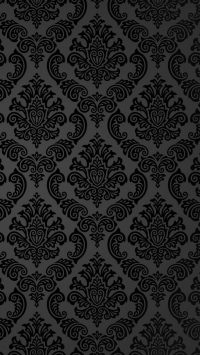 Gothic Wallpaper 11