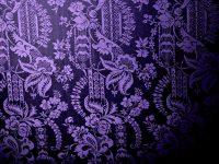 Gothic Wallpaper 12