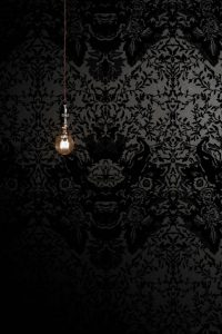 Gothic Wallpaper 2