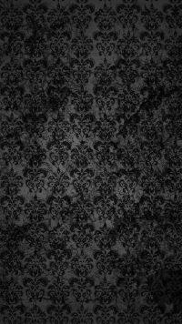 Gothic Wallpaper 3