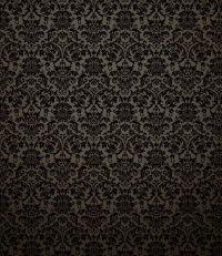 Gothic Wallpaper 4
