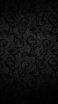 Gothic Wallpaper 6