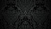 Gothic Wallpaper 7