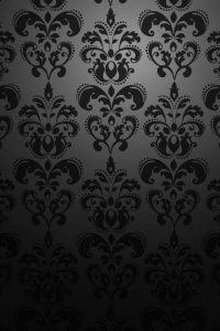 Gothic Wallpaper 8