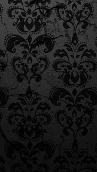 Gothic Wallpaper 9