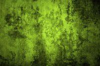 Grunge Wallpaper 10