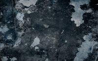 Grunge Wallpaper 11