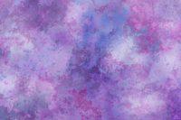 Grunge Wallpaper 14