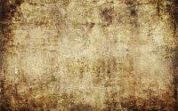 Grunge Wallpaper 16