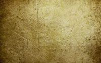 Grunge Wallpaper 17