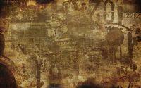 Grunge Wallpaper 21