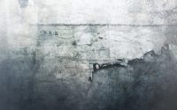 Grunge Wallpaper 3