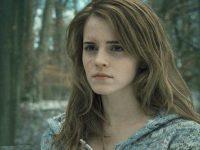 Hermione Granger Wallpaper 22