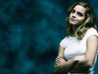 Hermione Granger Wallpaper 21